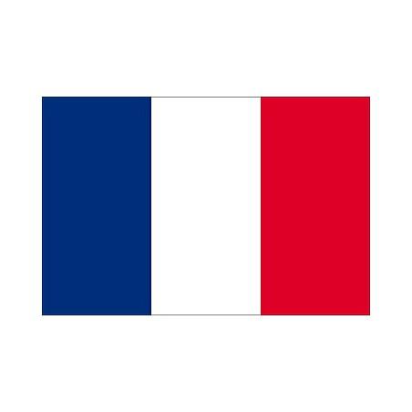francia tmt