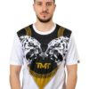 tmt maglietta the money team tshirt