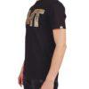 tshirt tmt the money team oro sport