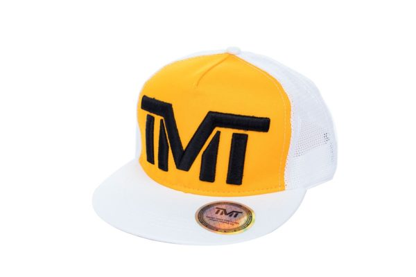 cappello Trucker tmt