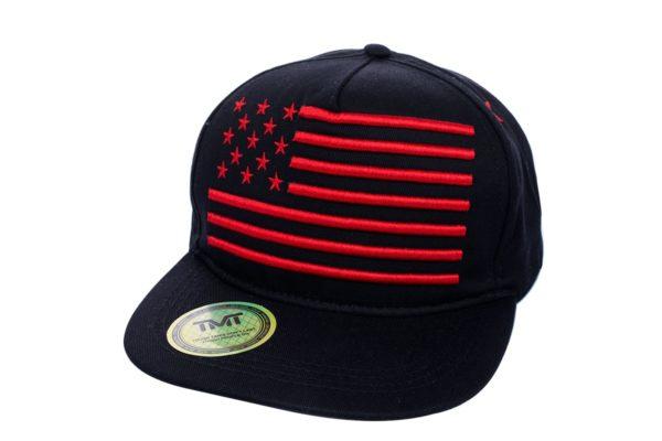 cappello tmt america usa
