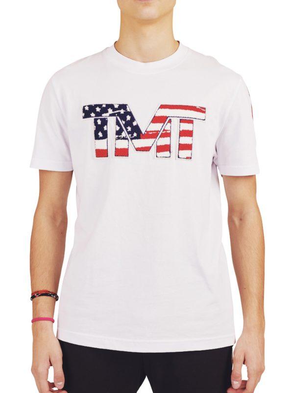 tmt tshirt usa the money team
